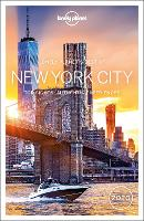 Lonely Planet Best of New York City 2020 - Travel Guide (Paperback)