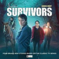 Survivors - Series 8