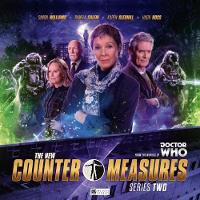 The New Counter-Measuress: Series 2