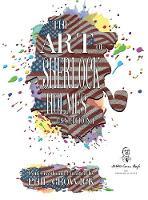 The Art of Sherlock Holmes: USA 1 - Standard Edition (Hardback)