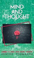 Mind and Thought