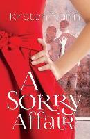 A Sorry Affair (Paperback)
