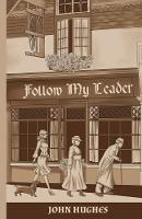 Follow My Leader (Paperback)