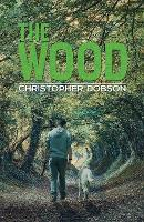 The Wood (Paperback)