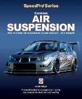Custom Air Suspension