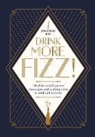 Drink More Fizz!