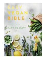Easy Vegan Bible