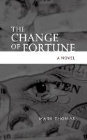 The Change of Fortune (Paperback)