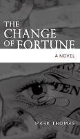 The Change of Fortune (Hardback)