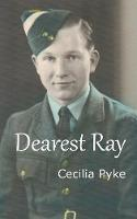 Dearest Ray (Paperback)