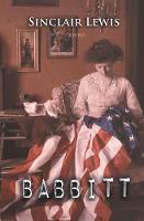 Babbitt (Paperback)