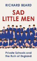 Sad Little Men