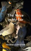The Voice in My Ear (Hardback)