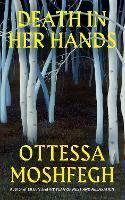 Death in Her Hands (Paperback)
