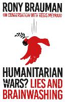 Humanitarian Wars?