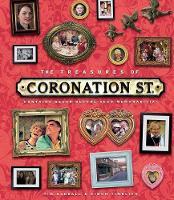 The Treasures of Coronation St.