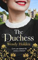 The Duchess: From the Sunday Times bestselling author of The Governess (Hardback)