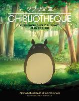 Ghibliotheque