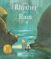 The Rhythm of the Rain (Paperback)