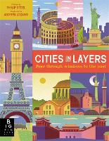 Cities in Layers (Hardback)
