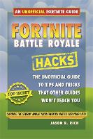 Fortnite Battle Royale: Beginners Guide