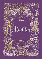 Aladdin (Disney Animated Classics)