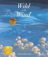 Wild is the Wind (Hardback)