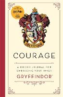 Harry Potter: Courage