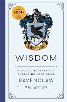Harry Potter: Wisdom