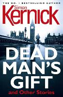 Dead Man's Gift and Other Stories (Paperback)