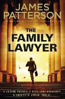 The Family Lawyer (Paperback)