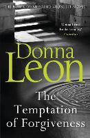 The Temptation of Forgiveness