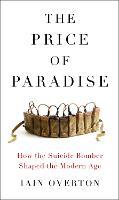 The Price of Paradise (Hardback)