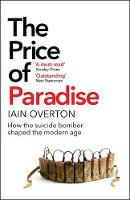 The Price of Paradise (Paperback)