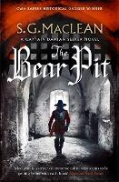 The Bear Pit - The Seeker (Paperback)