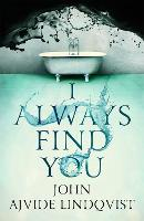 I Always Find You (Hardback)