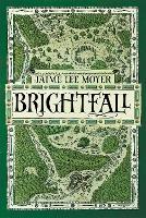 Brightfall (Hardback)