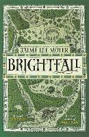 Brightfall (Paperback)