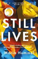Still Lives (Hardback)