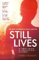 Still Lives (Paperback)