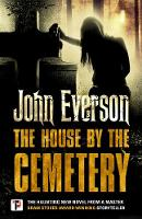 The House by the Cemetery (Hardback)
