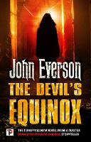 The Devil's Equinox (Paperback)