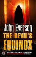 The Devil's Equinox (Hardback)