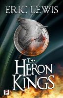 The Heron Kings - Heron Kings 1 (Hardback)