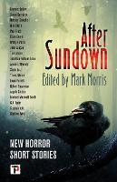 After Sundown (Paperback)