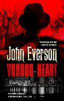 Voodoo Heart (Hardback)