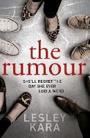 The Rumour (Hardback)