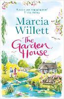 The Garden House (Hardback)