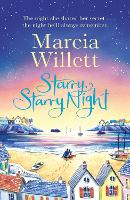 Starry, Starry Night (Hardback)