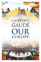 Our Europe: Banquet of Nations (Paperback)
